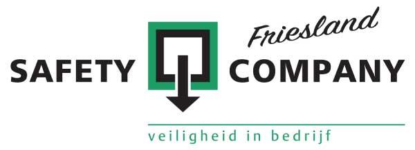 safety company friesland